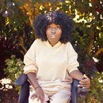 @iammissjacqui Profile Image | Linktree