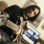 @korhankorayonaxe Profile Image | Linktree