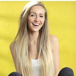 @survivingnowthriving Profile Image | Linktree