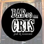 @bardocris Profile Image | Linktree