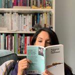 @sofia_reading Profile Image | Linktree