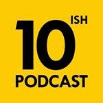 @10ishpod Profile Image | Linktree