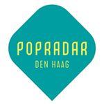 @popradardenhaag Profile Image | Linktree