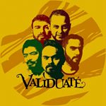 @validuateoficial Profile Image | Linktree