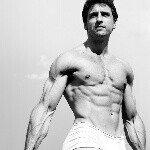 @muscleforlifefitness Profile Image   Linktree