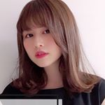 @moe_1818 Profile Image   Linktree