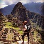 @valeriedlandis Profile Image | Linktree