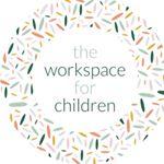 @theworkspaceforchildren Profile Image   Linktree