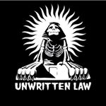 @unwrittenlawofficial Profile Image | Linktree