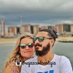 @iregazconlavaligia Profile Image | Linktree