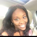 @askdonnia Profile Image | Linktree
