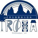 @iroha_stagram Profile Image   Linktree