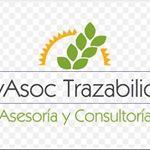 @trazabilidad Profile Image | Linktree