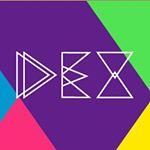 @dexconf Profile Image | Linktree