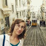 @nadyabasos_art Profile Image | Linktree