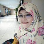 @ilarizky Profile Image | Linktree
