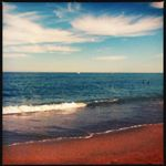 @soulreaktive Profile Image | Linktree
