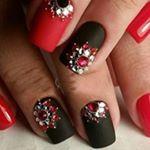 @lindas_unhasperfeitas Profile Image   Linktree