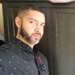 @ChristianSantamaria (christiansantamaria) Profile Image | Linktree