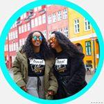 @traveleatslay Profile Image   Linktree