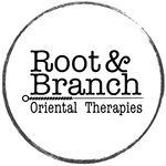 @rootandbranchorientaltherapies Profile Image | Linktree