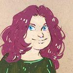 @dani_hapunkt Profile Image | Linktree