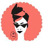@charsvisionarys Profile Image | Linktree