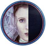 @littlemissfable Profile Image | Linktree