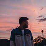 @angusdawsonmusic Profile Image   Linktree