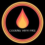 @cooking_with_fire___ Profile Image | Linktree