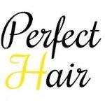 @perfecthair Profile Image | Linktree