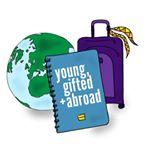 @younggiftedandabroad Profile Image | Linktree