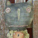 @hicketypickety_funkedupart Profile Image | Linktree