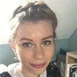 @megara_nolhan Profile Image   Linktree