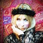@alvamareva Profile Image | Linktree