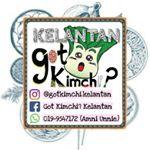 @gotkimchi.kelantan Profile Image   Linktree