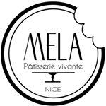 @melapatisserievivante Profile Image   Linktree