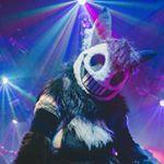 @maskedmerchantz Profile Image | Linktree