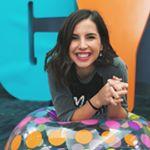 @teachingontables Profile Image | Linktree