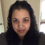 @shelmy_life Profile Image | Linktree