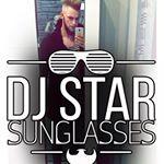 @djstarsunglasses Profile Image | Linktree