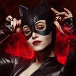 @anastasiya_dryomova Profile Image   Linktree