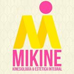 @_mikine_ Profile Image | Linktree
