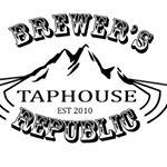 @brewersrepublic Profile Image   Linktree
