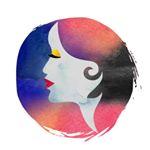 @achronicvoice Profile Image | Linktree