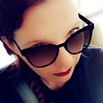 @dj_hardway Profile Image | Linktree