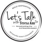 @lets_talk_studio Profile Image   Linktree