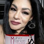 @blogmulherfashioon Profile Image | Linktree