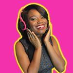 @pinklemonadepodcast Profile Image   Linktree
