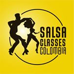 @salsaclassescolombia Profile Image | Linktree